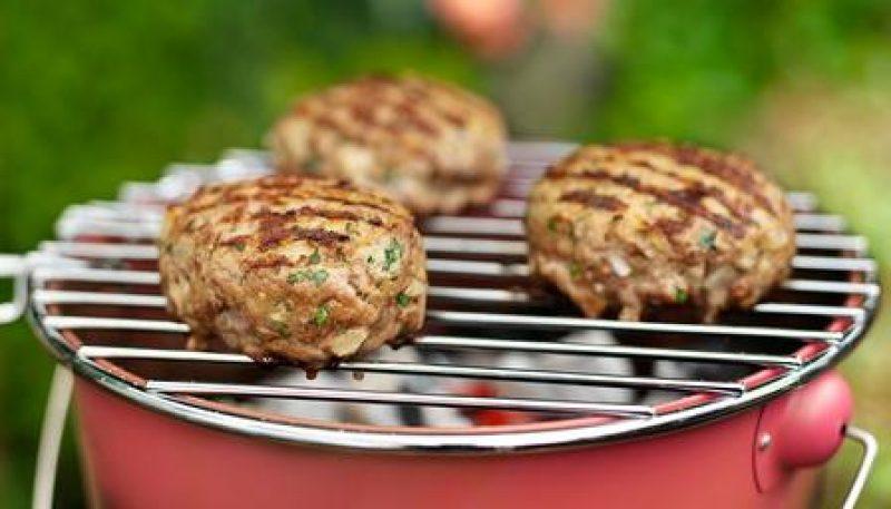 lammeburger