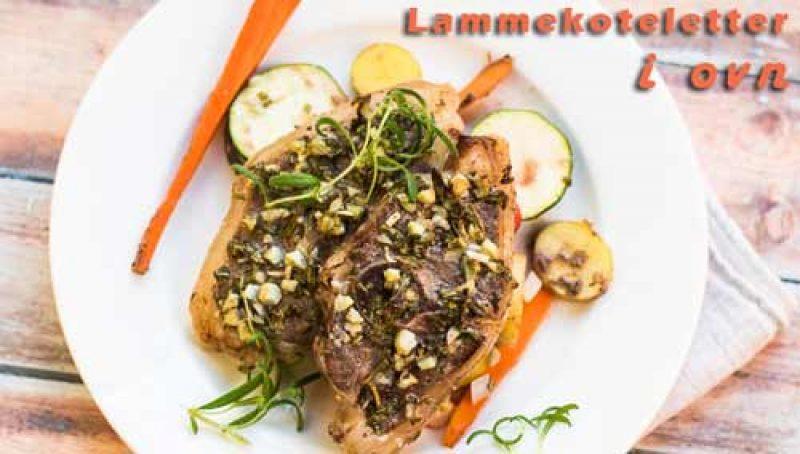 lammekoteletter-i-ovn-feat