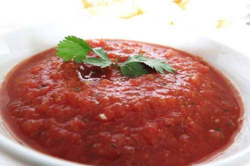 salsa-for-alle-anledninger-feat