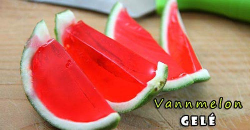 vannmelon-gele-feat-500